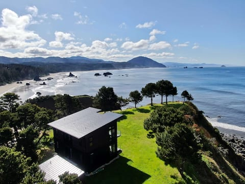 Most Spectacular Ocean Views - Studio