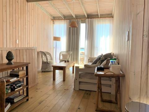 Las Marinas BH - Casas al mar - Casa 2