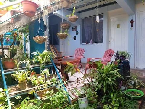 Casa Lupita.  ( Room 2 of 3)