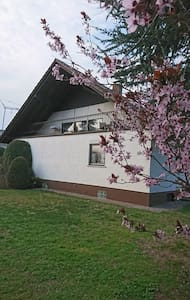 *** COSY room near FRANKFURT, Hanau, Offenbach ***