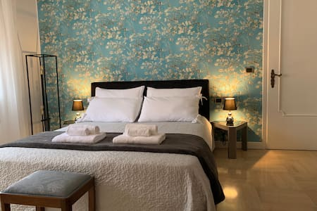 Holidays Apartment Toti to fulfill your wishes