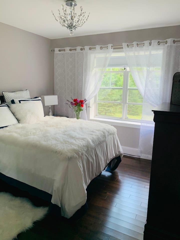 2 bedroom in High Garden Manor