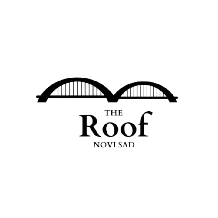 The Roof (Free Parking)