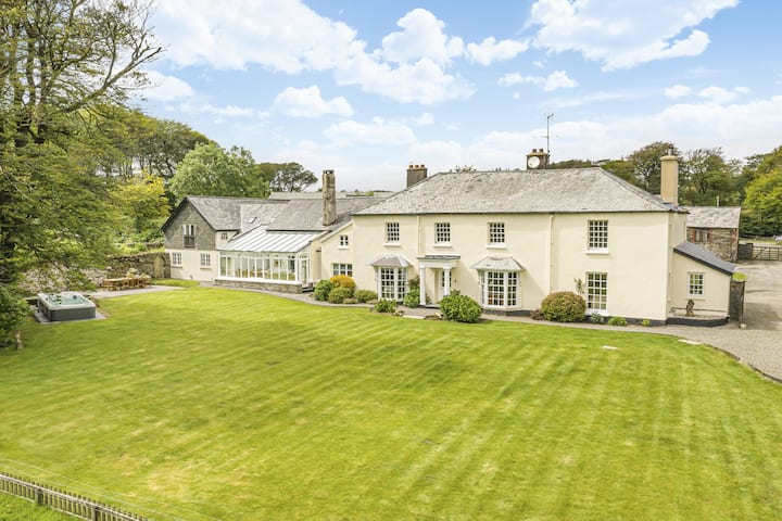 Emmetts on Exmoor RULE OF 6 reduced price listing