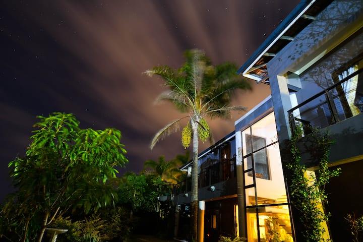 Venti Dell'Est Beach House