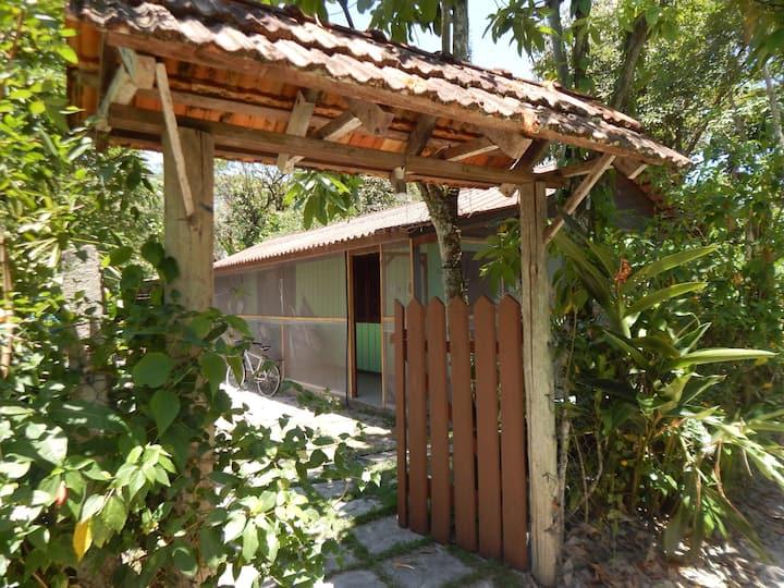 Residencial Brisa da Ilha do Mel 1