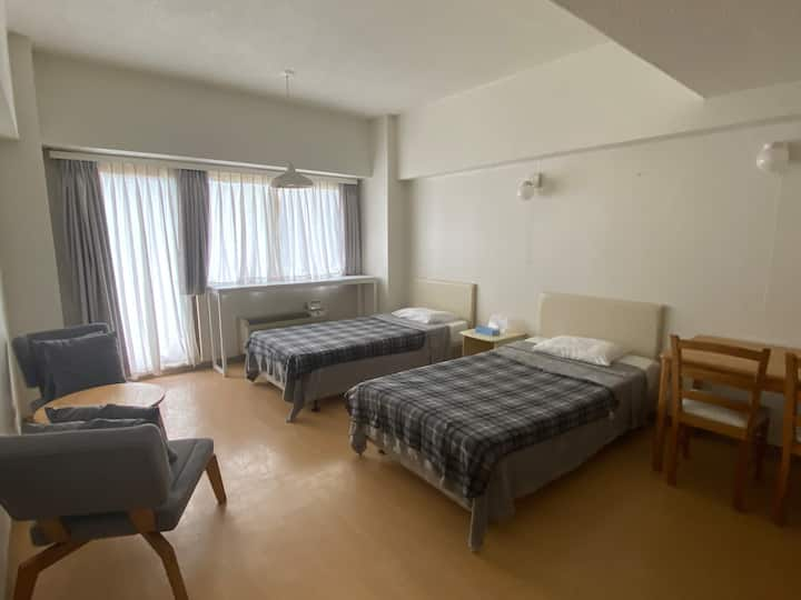 Pia Resort Hotel Standard Studio 4