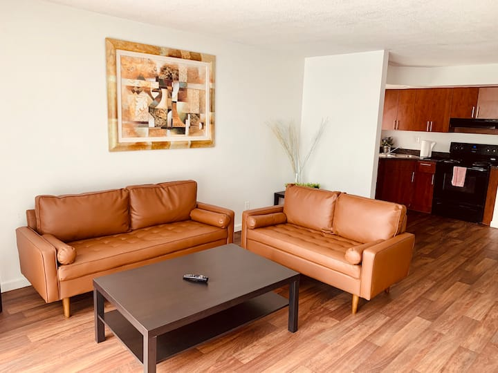 Renovated unit in the suburbs of Ft. Lauderdale 19