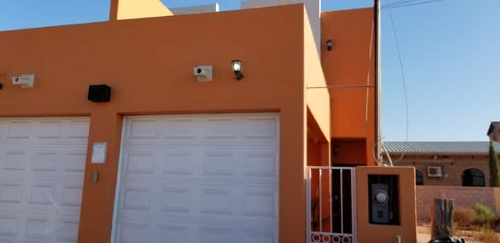 2 Bedrooms Close to Sandy Beach
