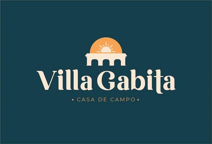 Villa Gabita