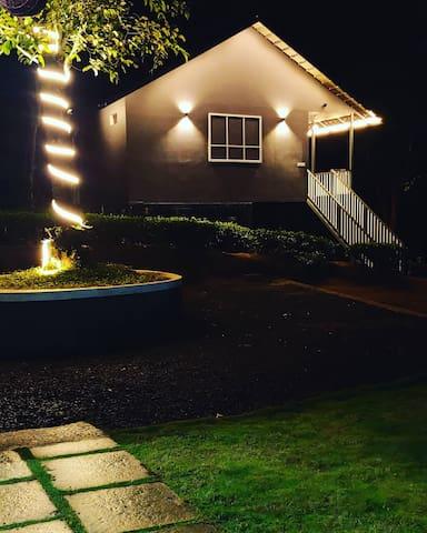 Cottage Zuri