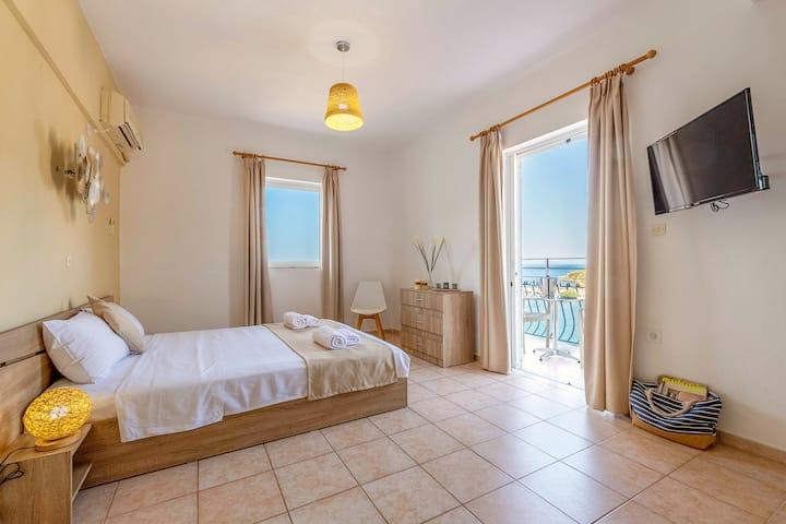Premium Room by Faro Del Porto