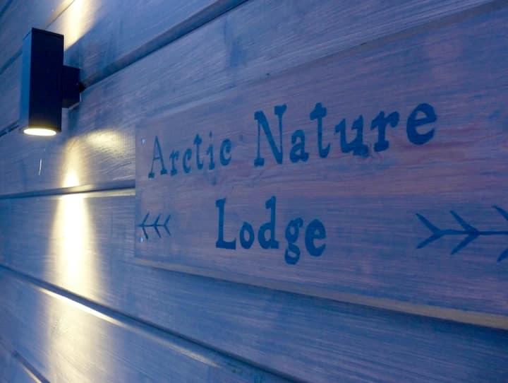 Arctic Nature Lodge