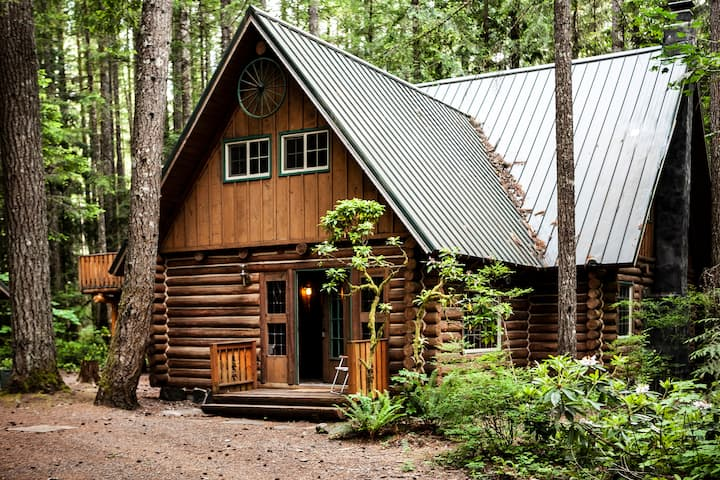 Camp Neary