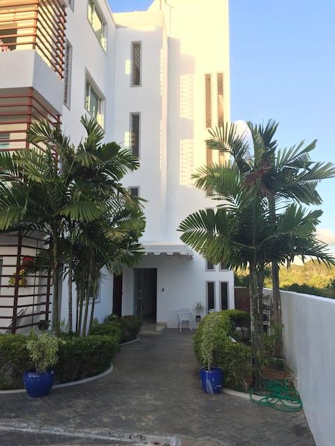 Lujoso Apartamento en La Romana Buena Vista Norte