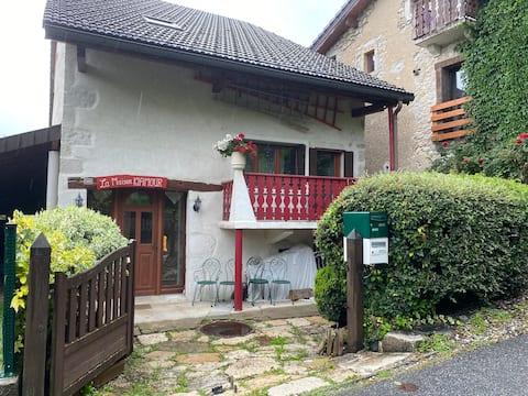 Casa KiAmour