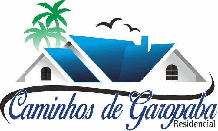 Apartamentos confortáveis em Garopaba