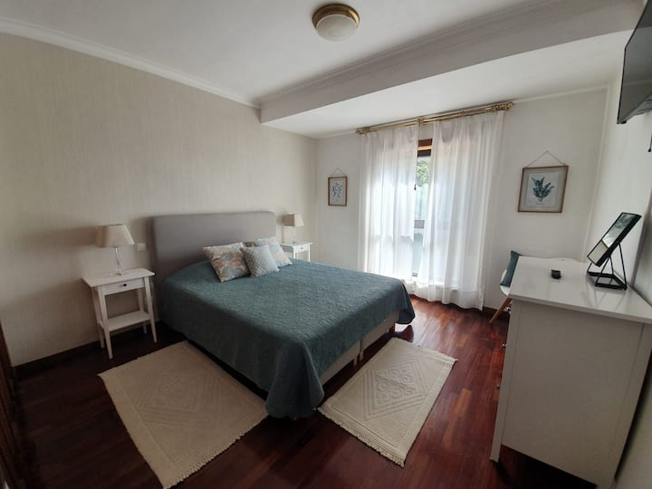 Great Apartment in Coimbra City