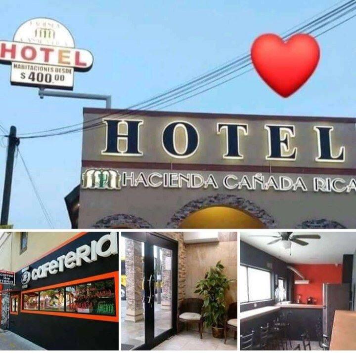 Habitación de Hotel2 café/Restaurante8 min playa3