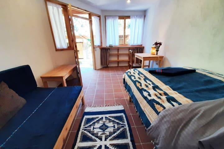 Private room - monti