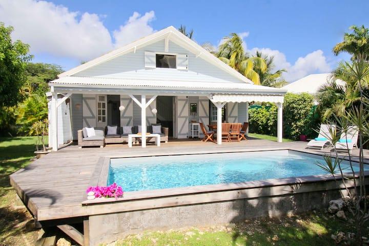 Petite Villa Guadeloupe