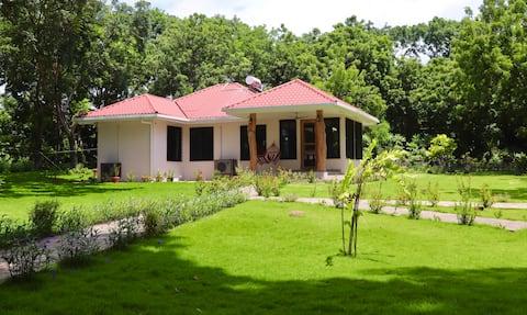 Casa Del Lago, maison luxueuse en bord de lac!