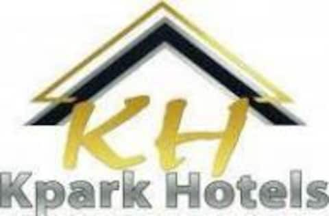 Kpark Hotels