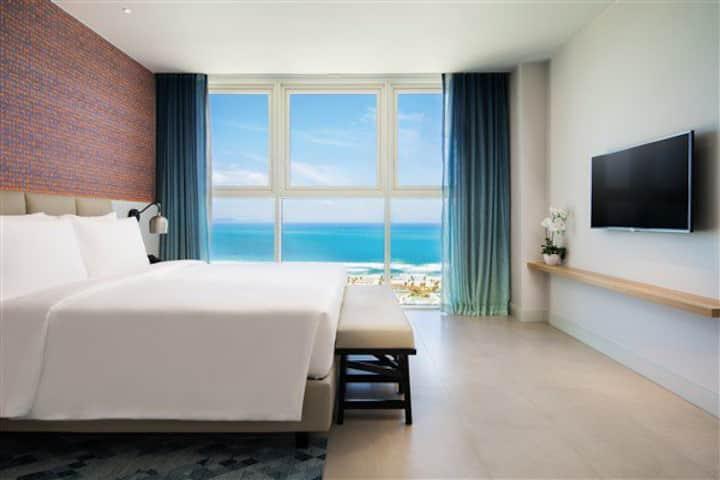 Alma Resort Cam Ranh - 5*