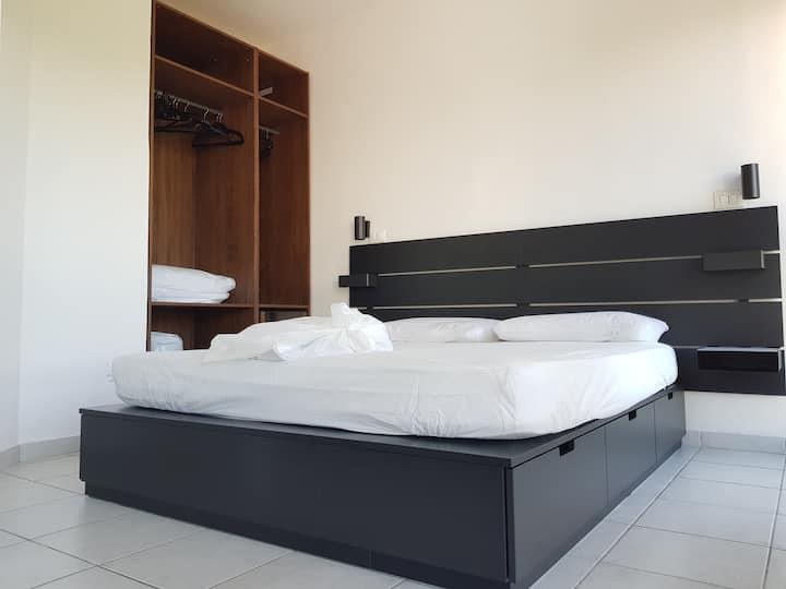 International Seaview Apartments Lignano S. 1