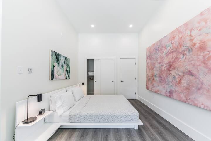 Vermilion Lofts 2 Bedroom