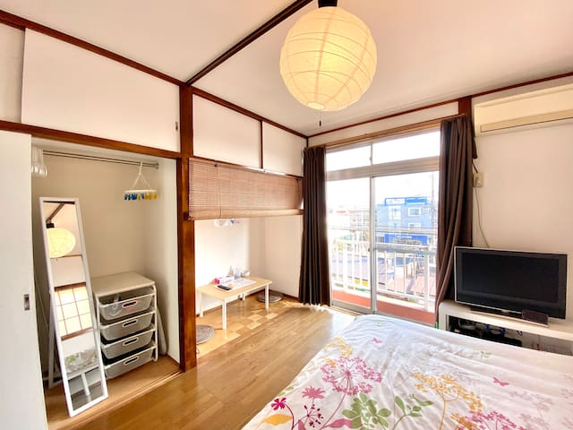 GoodaccesstoTokyo,Ueno/freeWiFi/Couples/059