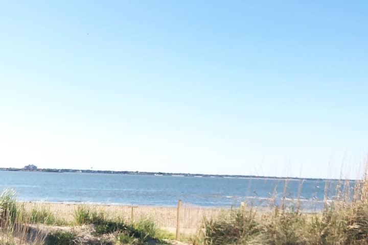 Little Beach Condo