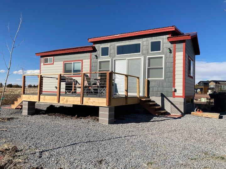 Romantic Mountain Retreat in Pinetop-Lakeside