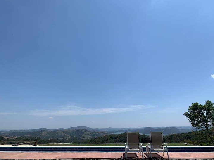 LaFigueira - Piracaia