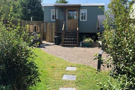 Luxury en suite Lemore Lodge - Suffolk