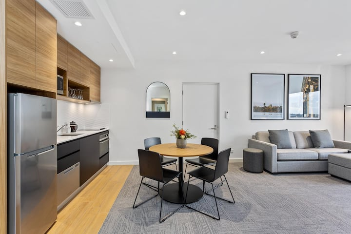 One Bedroom Apartment ** Brand New**