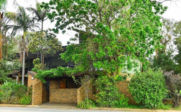 Trenberth House - Berri Riverfront - Riverland SA