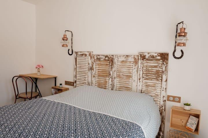 Chambre d hôtes entre Cap Frehel - Fort La Latte