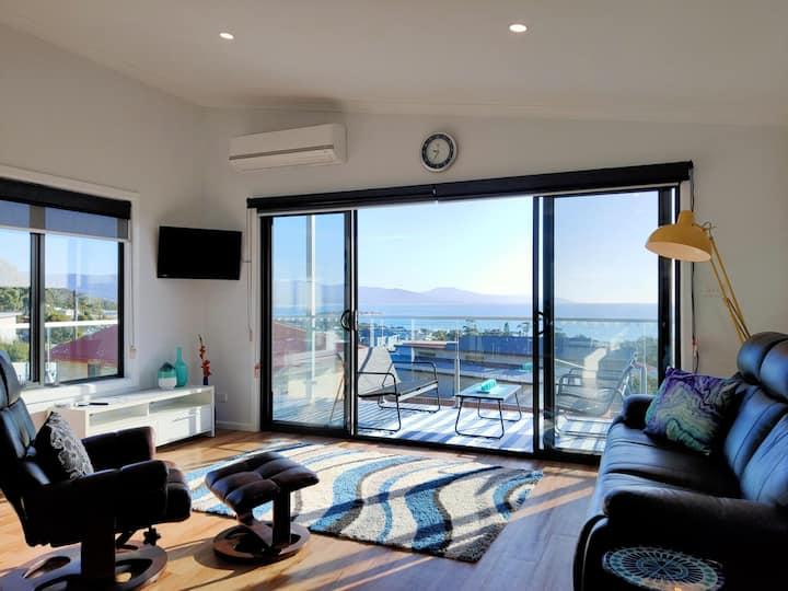 A1ViewBicheno Apartment