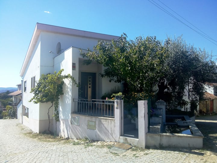 Casa da Oliveira - Alojamento Local