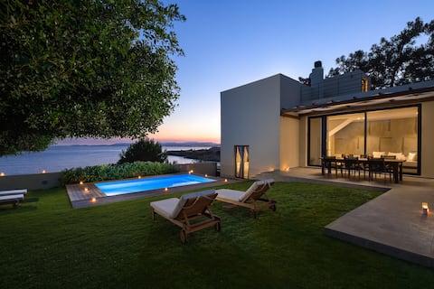 South Key Villa