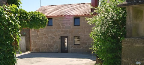 Casa Bexo