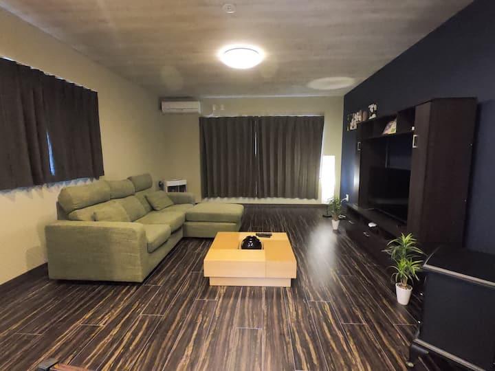 Most Popular Niseko  Japanese-style condominium