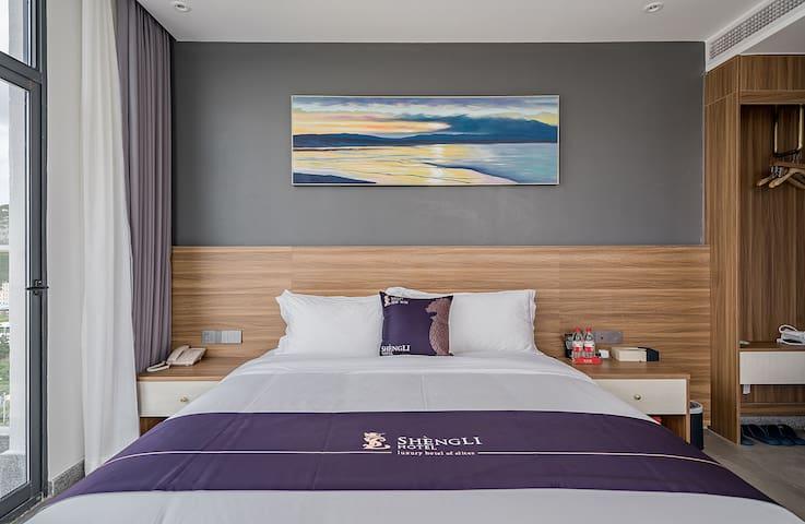 बेडरूम10