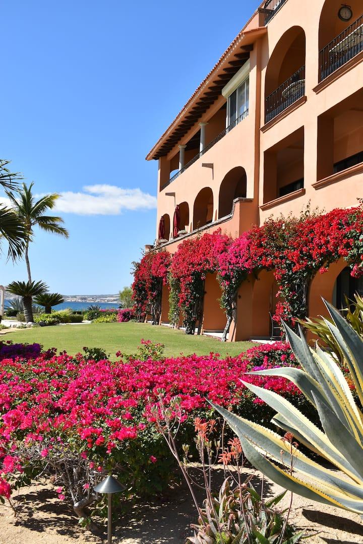 1 Bedroom Casa del Mar Los Cabos Ballena 104