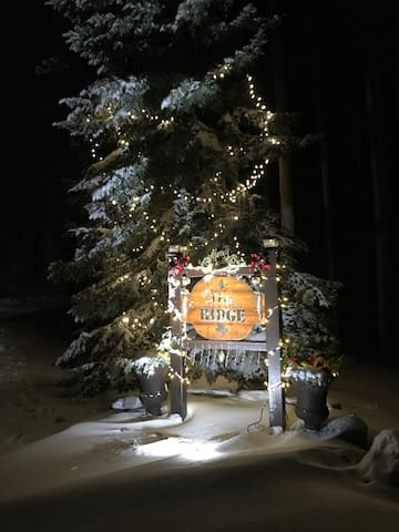 Experience Great Winter Activities In Oro-Medonte!