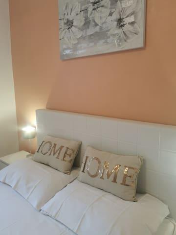 spavača soba 2
