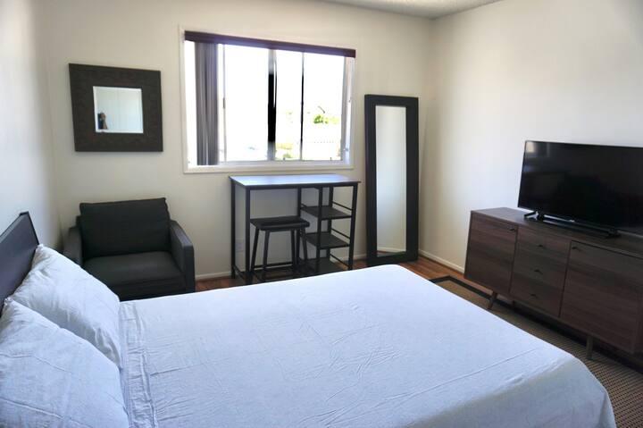 Private Room by Bella Terra