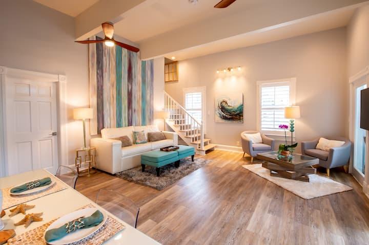 Key West Bougain Villa Vacation Home