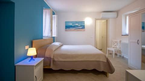 Casa Gardan appartamento Relax  Citra011017-LT0142